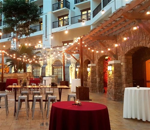 Western Mass Event Lighting: 41 Best Western Images On Pinterest