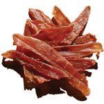 doggie snacks - Homemade Chicken Jerky & Sweet Potato Chews | The Bark
