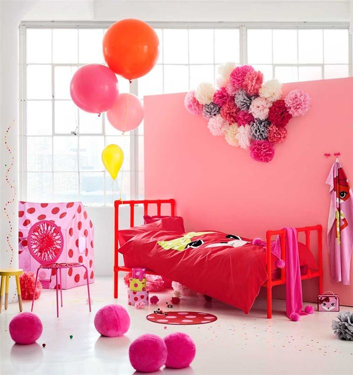 Not found h m home h m and pink pink pink for 10 year old girl room