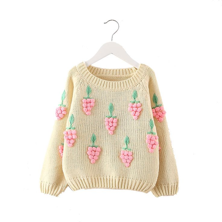 3D sweater- BuyWithAgents