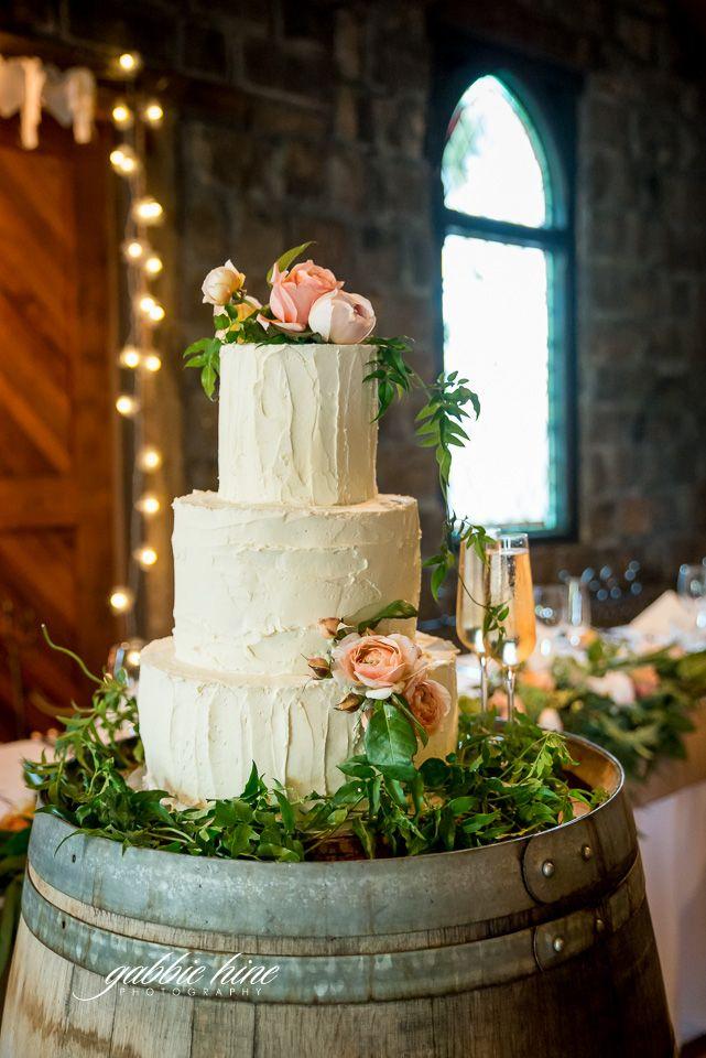 roombas-wedding-photography-049