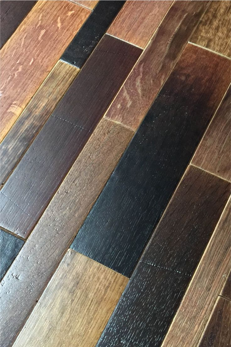 Get real wine barrel flooring for just $21sf in 12sf bundles. Made from the wine soaked interior of retired oak wine barrels. Tell a story with your floor. Wine connoisseurs rejoice. For years, you've