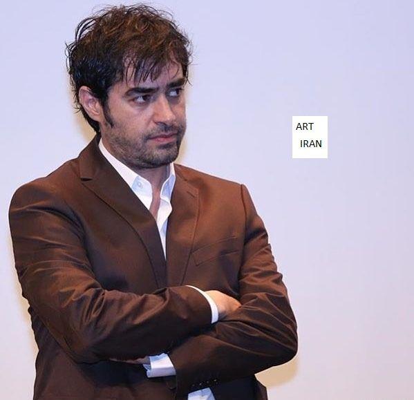 شهاب حسینی (زاده ۱۴ بهمن ۱۳۵۲ در تهران) بازیگر سینما و تلویزیون، مجری، کارگردان و گوینده ایرانی است