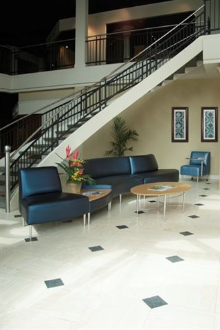 commercial point chat rooms Affordable home furniture for sale from rooms to go best place to shop online for quality home furniture for less or find a store near you: over 150 stores nationwide.