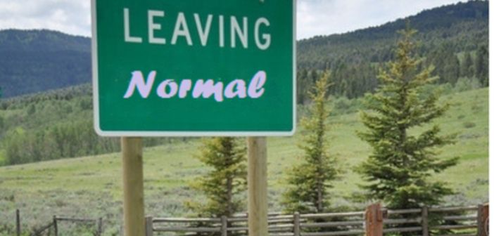 15 Bizarre Habits, Customs, And Behaviors That Society Accepts As Normal