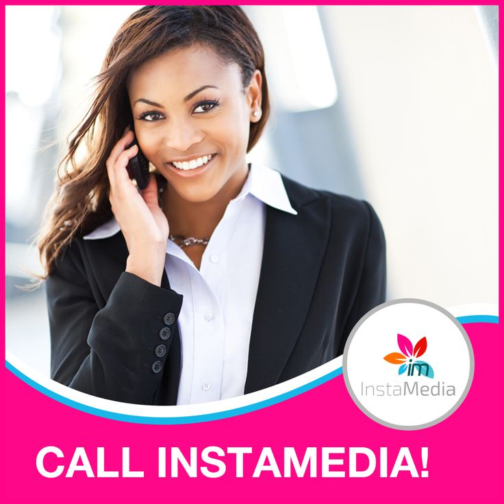 If you want your company to be noticed… Call Instamedia!  #instamedia #SEO #marketing #caymanislands