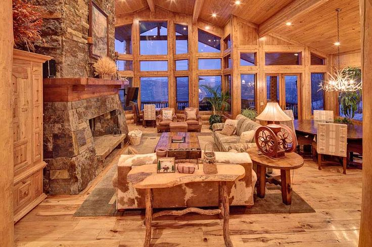 ivory homes utah - Google Search