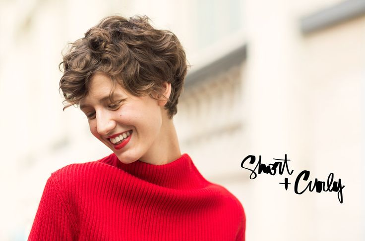 short-and-curly_garance-dore
