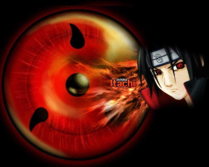 naruto | Naruto Shippuden Cap 279[JapSubEsp]!!! Descargar Gratis