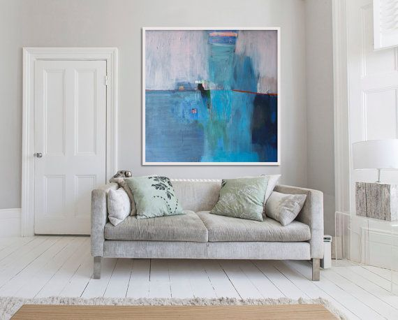 Ehi, ho trovato questa fantastica inserzione di Etsy su https://www.etsy.com/it/listing/228281213/large-abstract-print-of-painting-blue