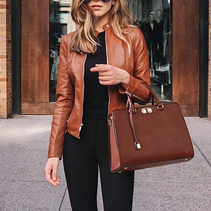 Pin on Most Popular Women Handbags