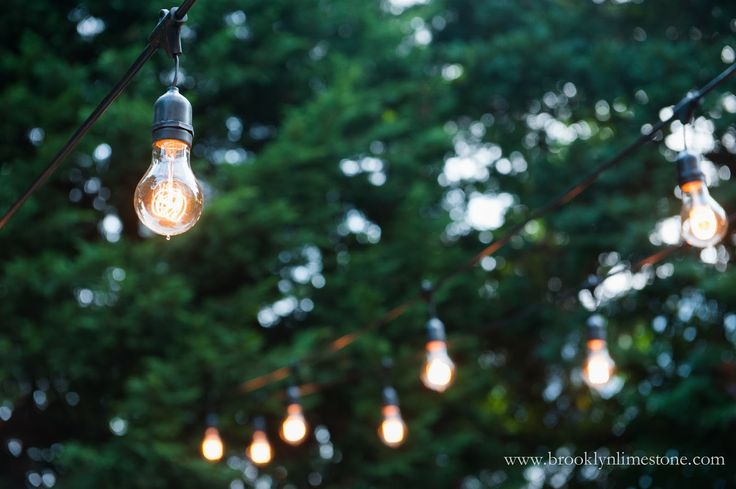 Outdoor String Lights No Bugs : 17 Best images about urban oasis city backyard on Pinterest Diy outdoor bar, Patio and ...