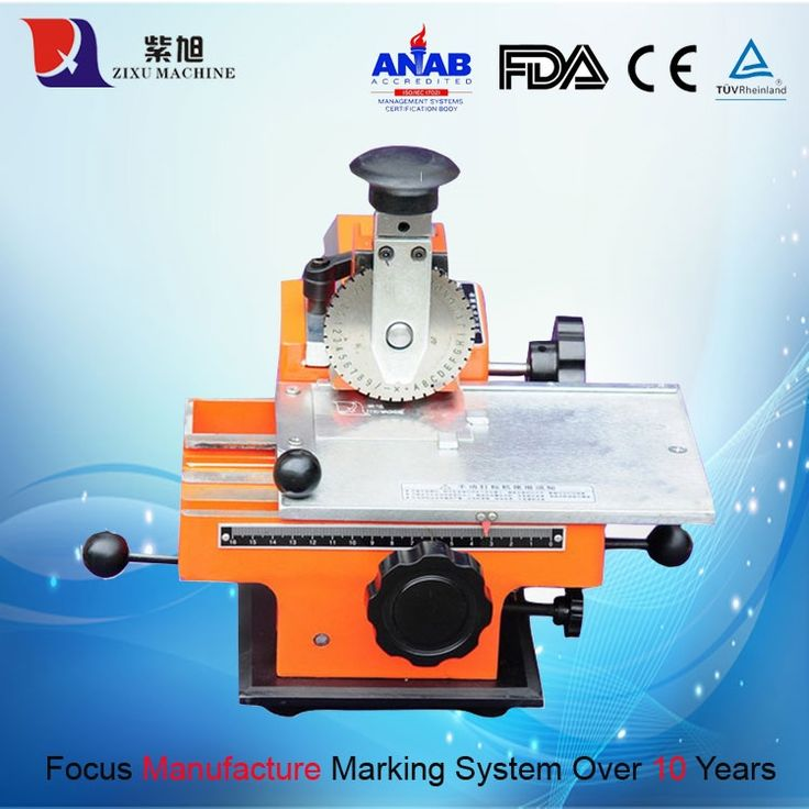 300.00$  Buy here - http://ainrw.worlditems.win/all/product.php?id=526218575 - Manual Date Stamping Machine