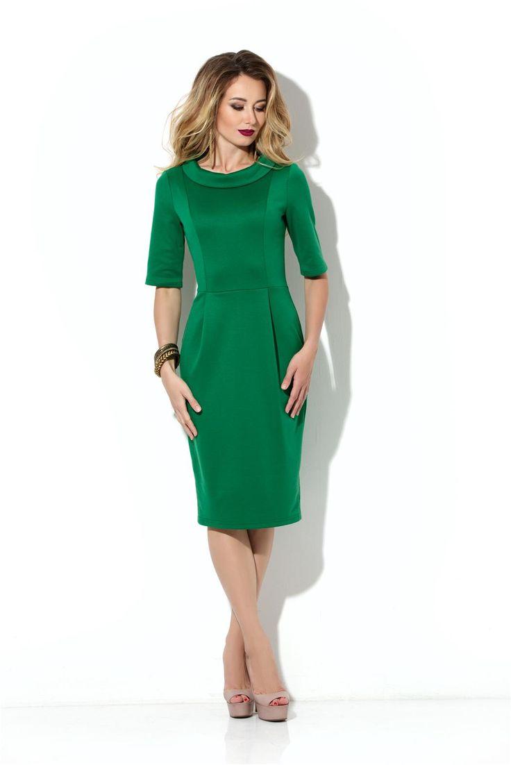 Картинки по запросу трикотаж платье тюльпан