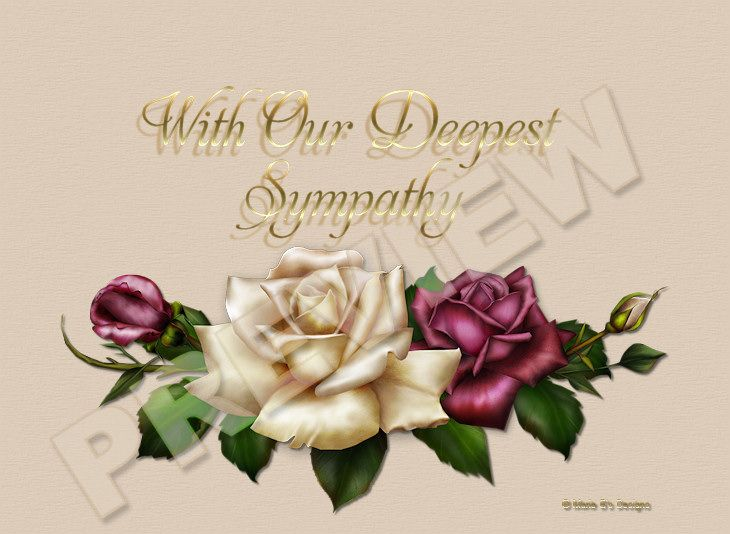Image Result For Sympathy Cards At