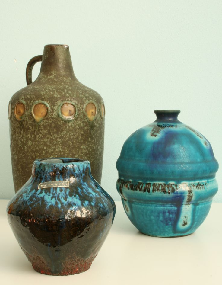how to make ceramic art at home