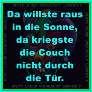 lustiges Bild 'Ich bin so alt.jpg' von WienerWalzer. Eine von 11217 Dateien in der Kategorie 'klasse Sprüche und Witze' auf FUNPOT.
