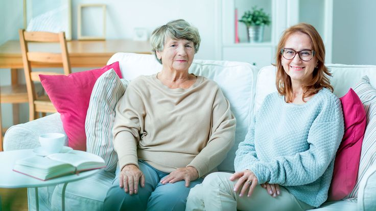 Planning for the right transitional care can help your loved one feel better faster and get home sooner, without the risk of ending up back in the hospital. Here are five tips that you need to know when caring for a loved one post-hospital stay... Read More