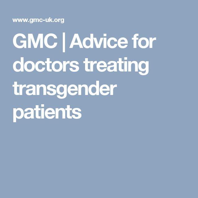 gender clinics and facial feminization