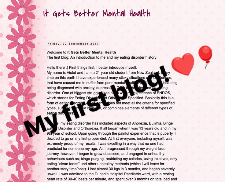 #blog #blogger #blogging #mentalhealth #mentalhealthawareness #ed #edwareness #edrecovery #eatingdisorder #eatingdisorderwareness #mentalillness #anxiety #depression #bpd #selflove #selfcare #support #advice #sharing