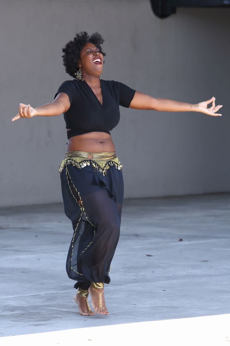 best images about chubby voluptuous belly dance belly dance at any size celebrates black history month essays from belly dancers of color this week features kyomi a baton rouge based belly dancer