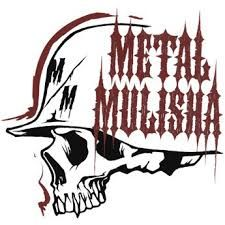 Image result for logo metal mulisha