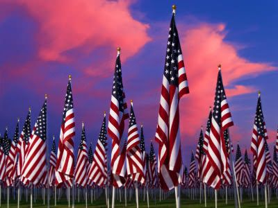 memorial day quotes for dad