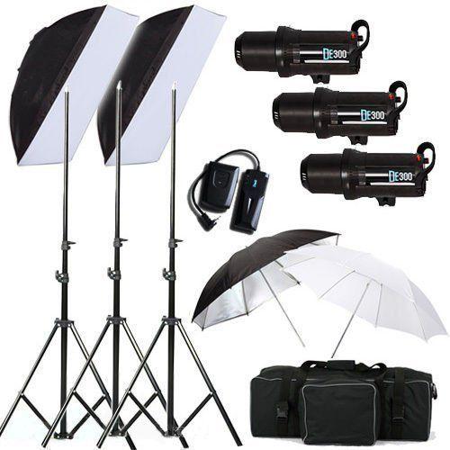 die besten 25 fotostudio set ideen auf pinterest fotografie studio setup bbeleuchtungssystem. Black Bedroom Furniture Sets. Home Design Ideas