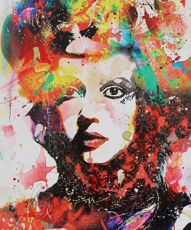 Leon Bosboom   Art