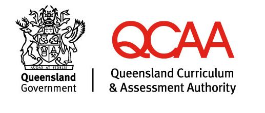 The Australian Curriculum: English is endorsed. The Queensland Curriculum and Assessment Authority has developed advice, guidelines and resources incorporating the Australian Curriculum.