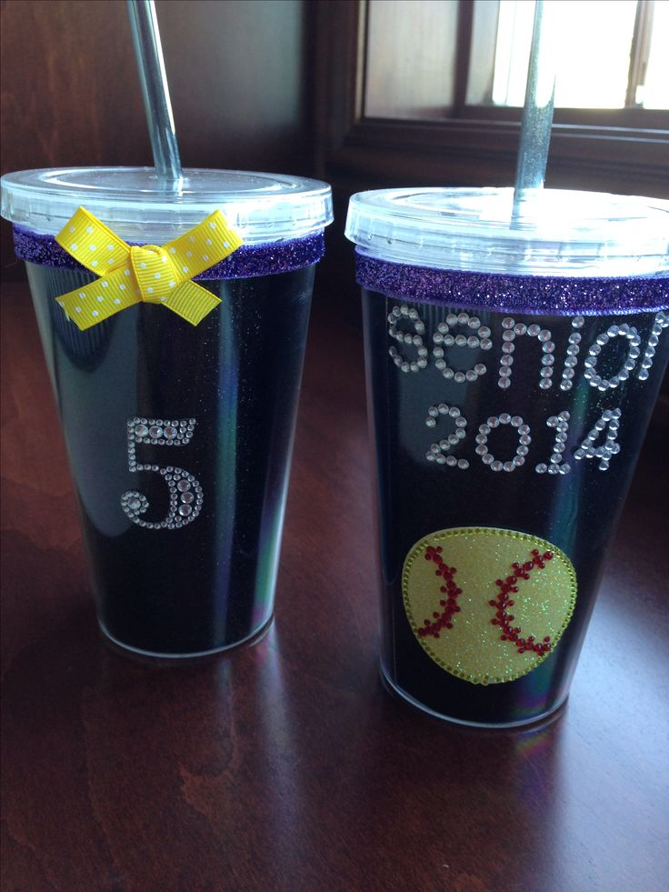 The 13 best images about Senior Nights on Pinterest | Creative ...