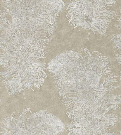 Operetta Wallpaper by Harlequin | Jane Clayton