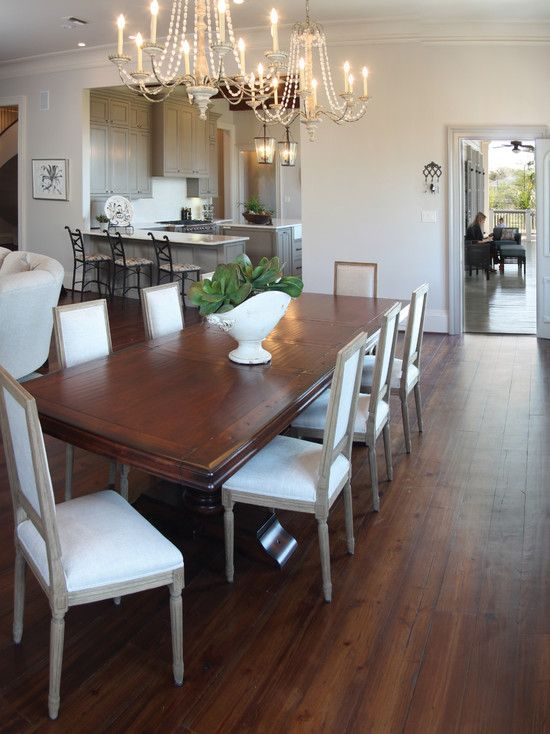 196 best Dining Room images on Pinterest | Dining room ...