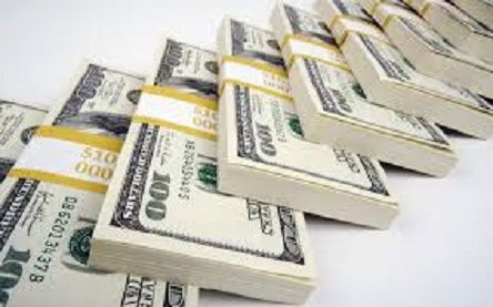 Nigeria News: December continued to see bond yields rising as forex markets believed global central banks no longer stood ready to add ever more stimulus.
