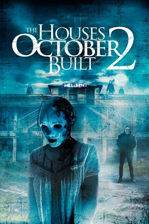 "The Houses October Built 2 Full Movie The Houses October Built 2 Full""Movie Watch The Houses October Built 2 Full Movie Online The Houses October Built 2 Full Movie Streaming Online in HD-720p Video Quality The Houses October Built 2 Full Movie Where to Download The Houses October Built 2 Full Movie ?The Houses October Built 2 Pelicula Completa The Houses October Built 2 Filme Completo"