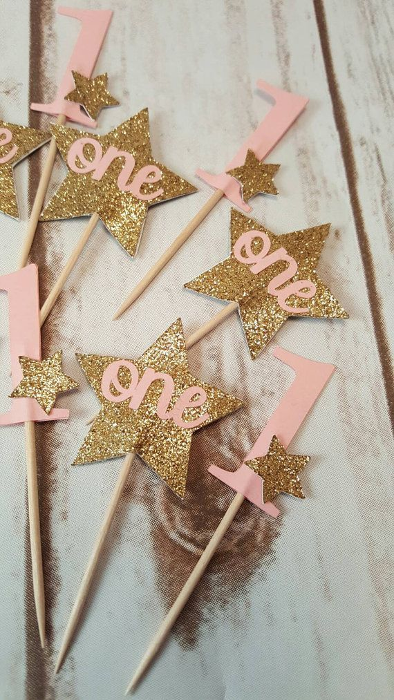 Ideas para celebrar el primer año http://tutusparafiestas.com/ideas-celebrar-primer-ano/ Ideas to celebrate the first year #Decoraciónparafiestade1año #Fiestade1año #Ideasparacelebrarelprimeraño #Ideasparafiestade1año #Primeraniversario