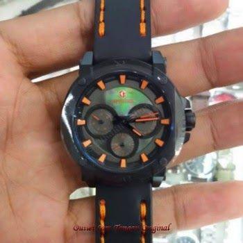 Jam Tangan Expedition E-6606 BF Black Orange Harga : Rp 885,000,- | BB : 21F3BA2F | SMS :083878312537