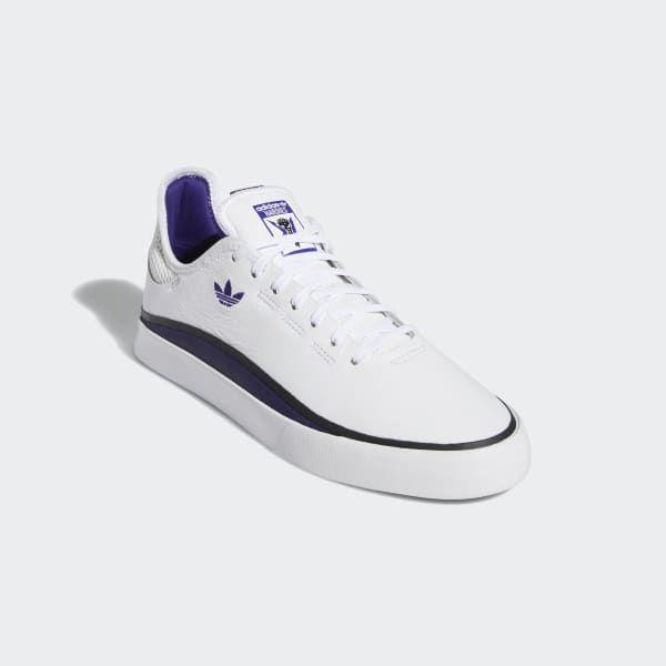 zapatillas sabalo adidas 43