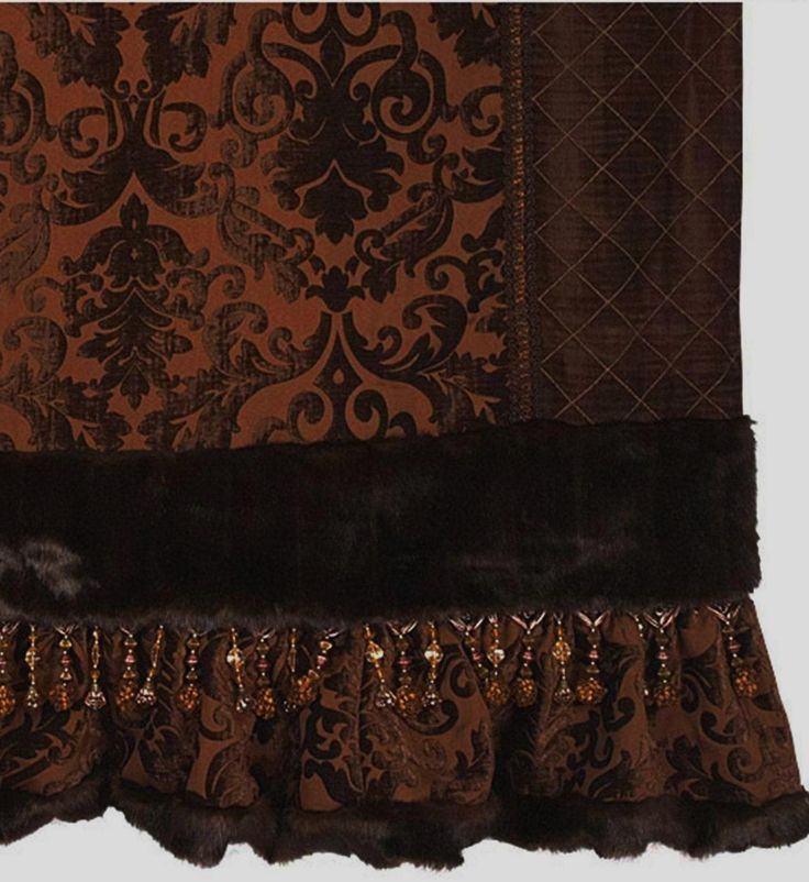 Reilly-Chance Collection Luxury Bedding http://reilly-chanceliving.com/collections/bedding/products/opulence