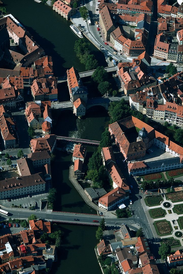Bamberg                                                                                                                                                                                 Mehr