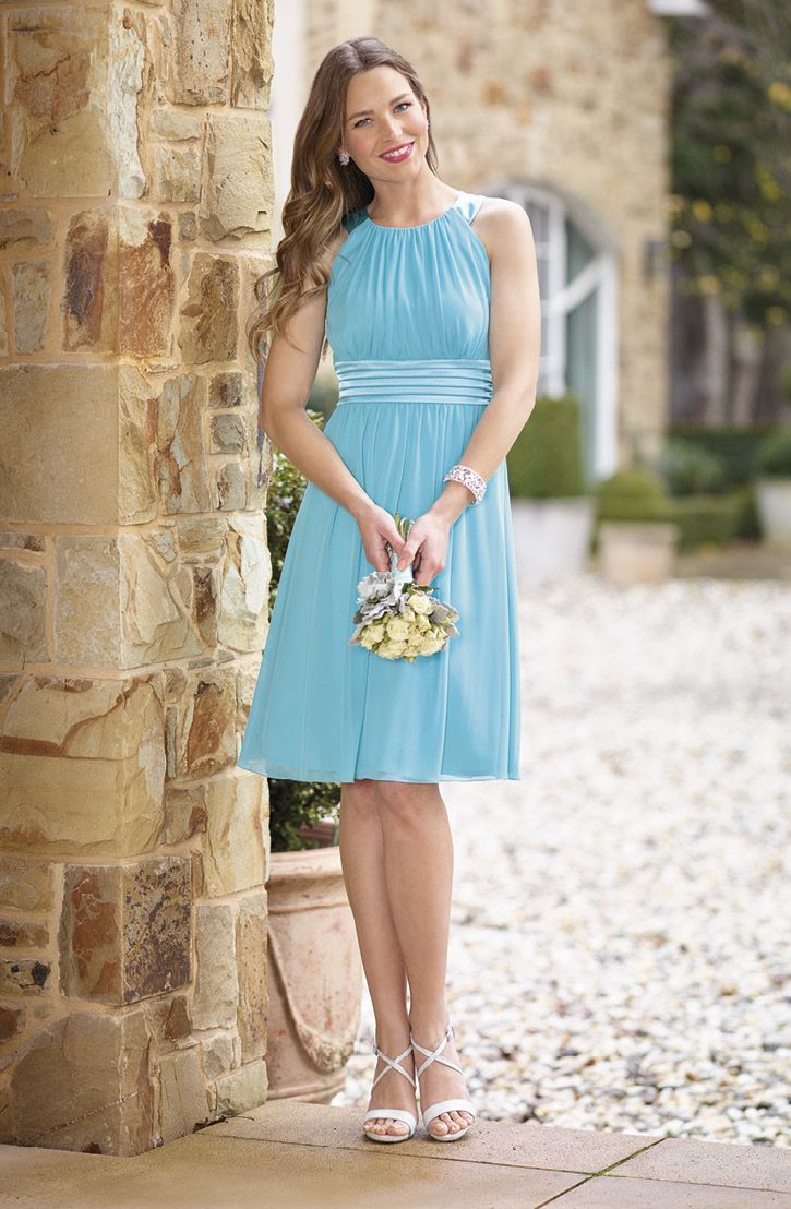 34 best On-going bridesmaid range 2014/2015 images on Pinterest ...