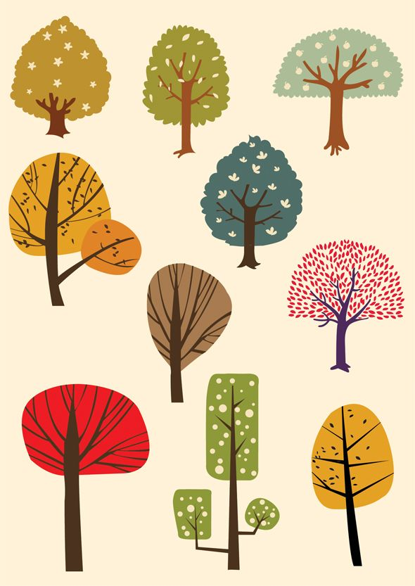 Download here  http://graphicriver.net/item/trees/5998627?WT.ac=portfolio&WT.z_author=maitrinh