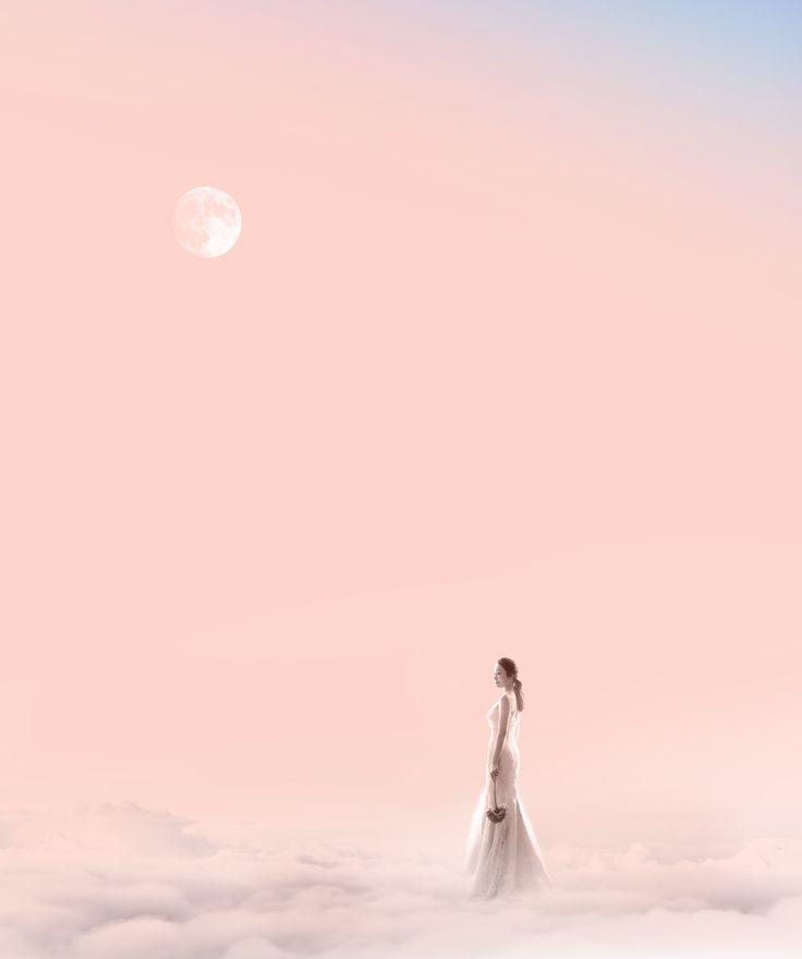 웨딩아트워크 웨딩사진 액자 아트프레임 인테리어소품