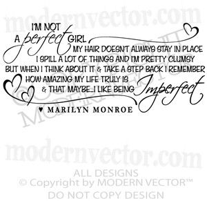 785 Best Images About Not Marilyn Monroe These Pictures