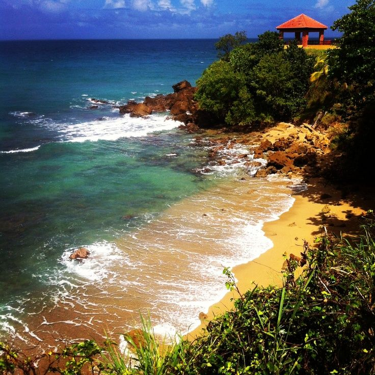 Best 25 puerto rico pictures ideas on pinterest puerto for Puerto rico vacation ideas