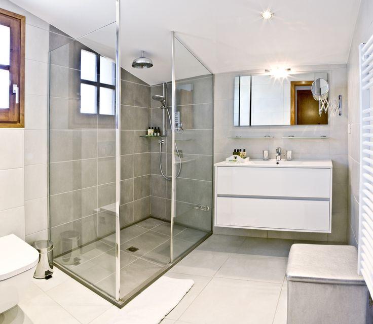 las 25 mejores ideas sobre ducha grande en pinterest