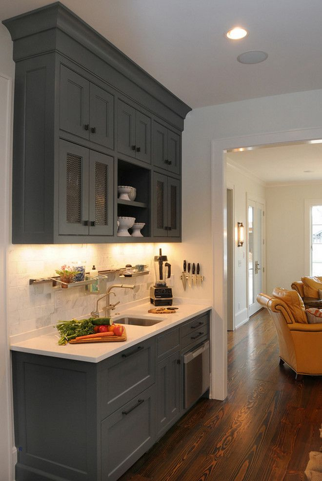 Best 17 Best Images About Butler S Pantry Pantry Kitchen 400 x 300