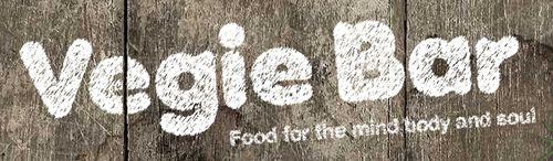 Top 10 #Vegan #Restaurants in #Australia #9 #Vegie #Bar #Fitzroy, #Melbourne