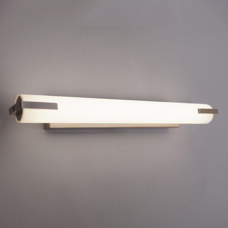Brownlee Lighting LED Vanity - Model 5172 (NEW)