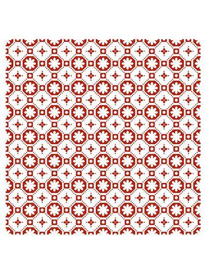 106 besten carpets & more Bilder auf Pinterest | Aussen, Außenmöbel ...